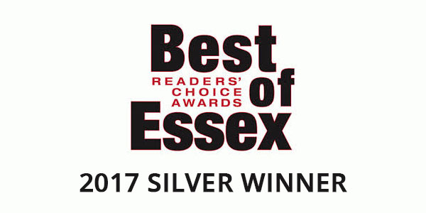 Limitless Best Of Essex