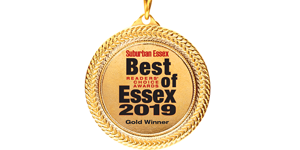 Limitless Best Of Essex 2019