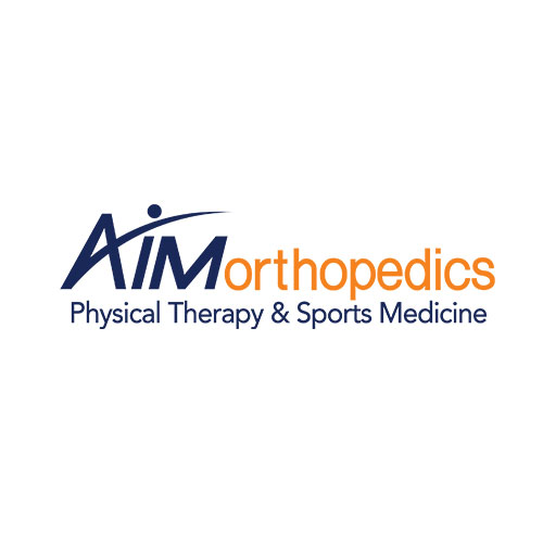 AIM Orthopedics